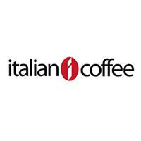 logoitaliancoffee